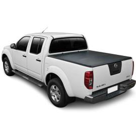 Truck Bed Covers 2011-2013 Nissan Navara D40 Pickup Tonneau Cover