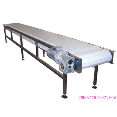 Cattle Skin Belt Conveyor