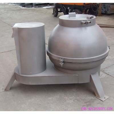 Cattle Sluaghter Tripe(Stomach) Cleaning Machine