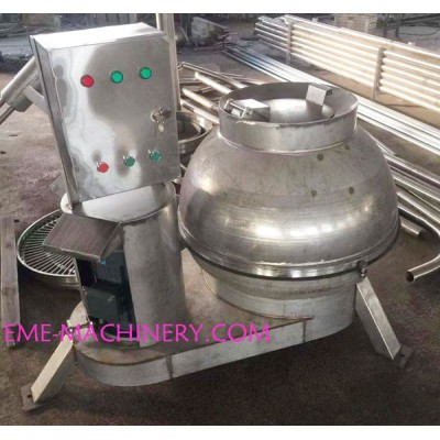 Cattle And Sheep/goat Tripe(Stomach) Cleaning Machine For Abattoirs