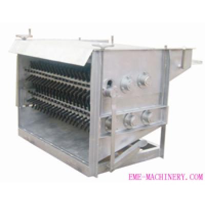 Sheep/goat Dehair Machine For Abattoir Equipment
