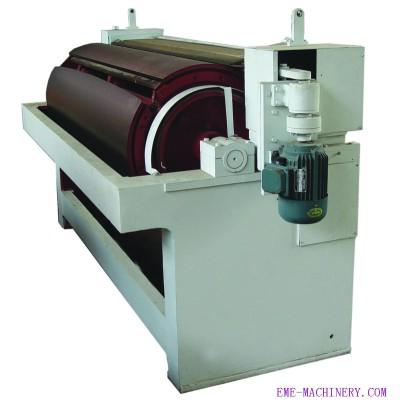 Horizontal Skinning Machine For Abattoir Equipment