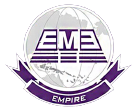 QINGDAO EMPIRE MACHINERY CO.,LTD