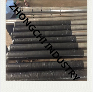 Grouting Tube