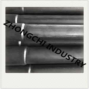 Welded Type Sonic Tube
