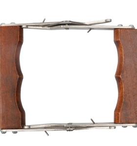 Frame gripper (Wooden handle)