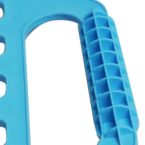 Frame ranging tool  (7 frames)