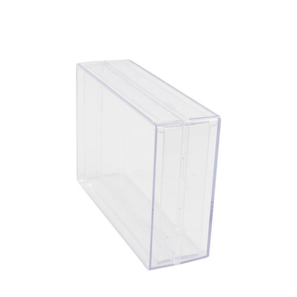 Comb honey box  250g