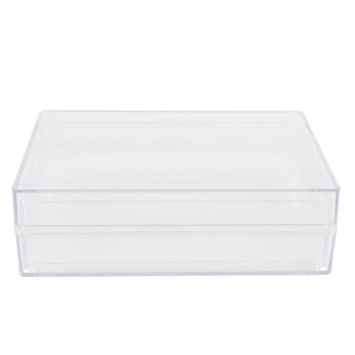 Comb honey box  500g