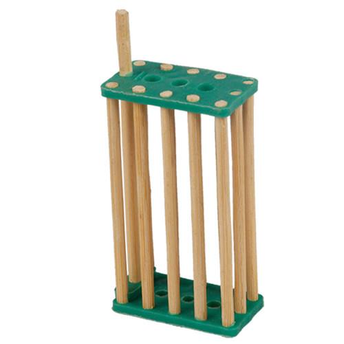 Queen bee cage