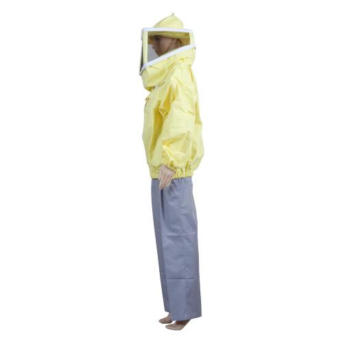 Yellow Jacket Beekeeping Protective Clothing