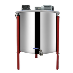 12 Frames  Electirc honey extractor