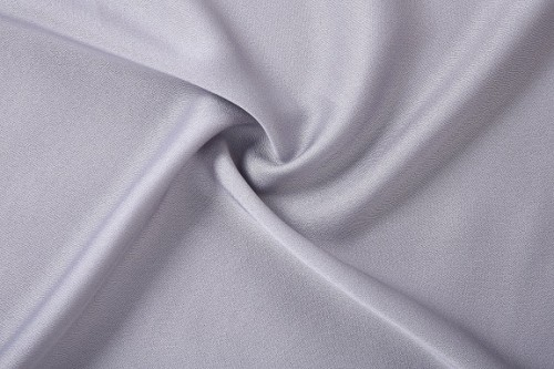 Wholesale custom acetate viscose shirt anti-wrinkle fabric