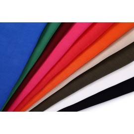 Hot Sale Fashion Rayon Lining Woven Fabrics High Quality Wholesale Rayon Fabric