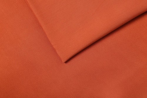High quality wholesale modal polyester blend fabric
