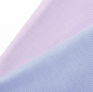 Wholesale high density soft shirting woven textile fabrics new designer 100% cotton fabric