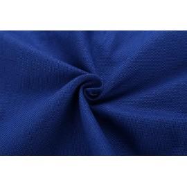 100% cotton shirting woven fabrics high quality custom plaid textile fabric