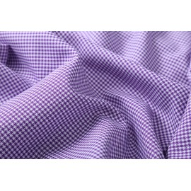 Fashion Imitation Silk Shirting Fabrics Top Selling Professional 100% Cotton Woven Fabric