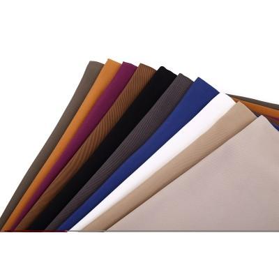 New model fashion 100% tencel plain shirt textile china wholesale garment woven fabric