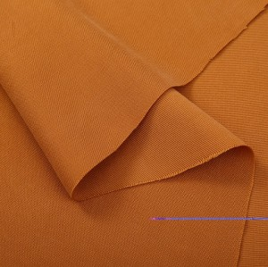 New model fashion 100% tencel plain shirt textile china wholesale garment woven fabric