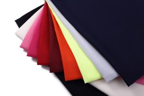 100% tencel plain shirt textile fabric