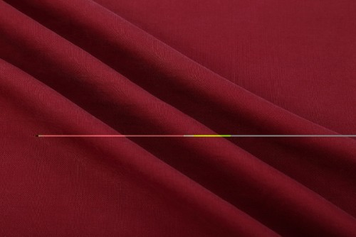 100% tencel plain shirt textile fabric