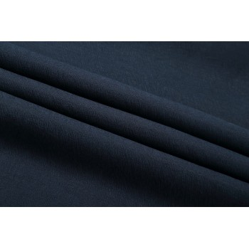 100% Tencel Plain Shirt Textile China Wholesale Garment Woven Fabric