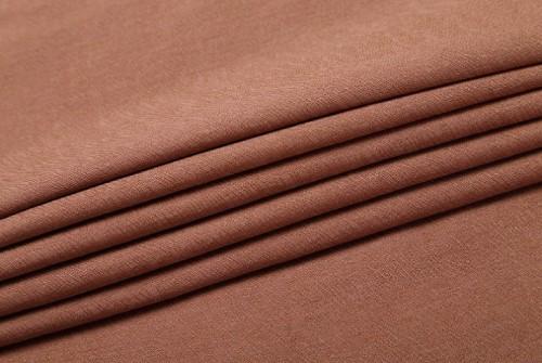 100% Tencel Plain Shirt Textile China Wholesale Garment Woven Fabric