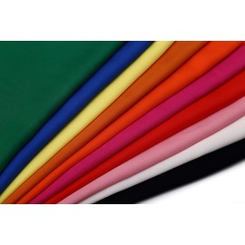 Fashion types of wide width printed men shirt fabrics wholesale tencel linen fabric