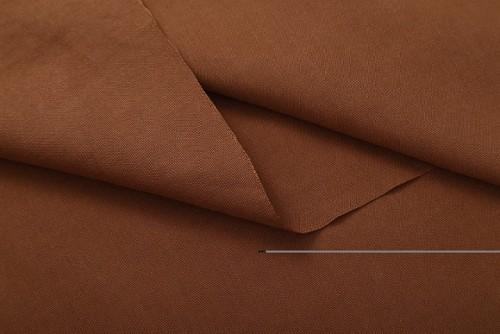 30% Linen 70% Tencel Shirting Fabrics For Sale