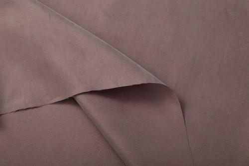 High Quality Custom Shirting Cupro Rayon Woven Fabrics For Clothing