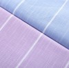 Be cool and stylish: multi-color cooling fabrics come out