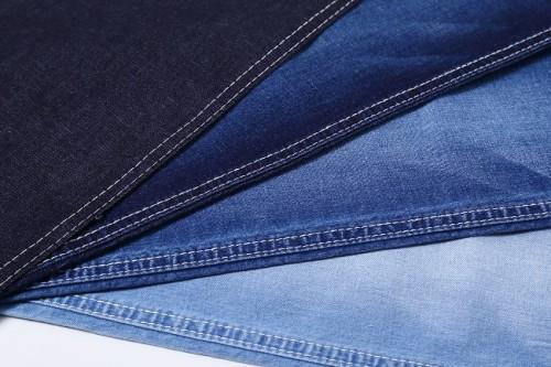 Manufacturer special design good quality denim men's pants fabric