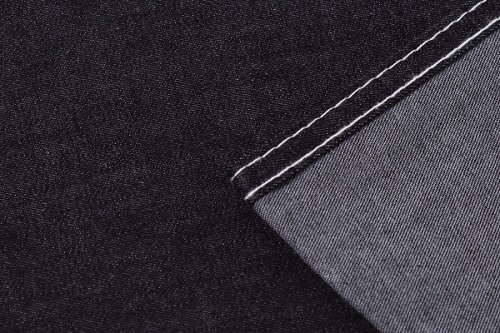 Hot selling high quality cosy wear-resisting stretch denim fabric prices