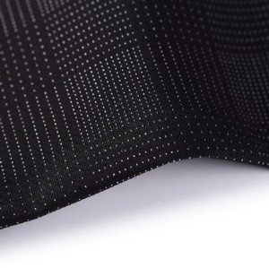 Fashion custom shirt 100% cotton fabric 50s yarn dyed textile woven shirting fabric