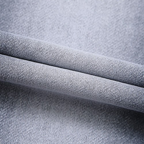 Luxury style good quality cosy wear-resisting denim fabric for womens
