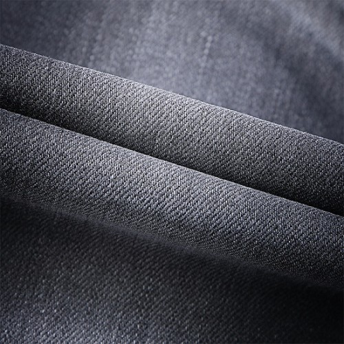 Modern style soft comfortable cotton denim fabric for pants
