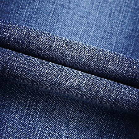 Hot fashion newest men jeans cosy wear-resisting special denim fabric