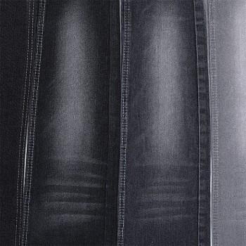 Factory sale new design comfortable good quality thin denim fabric
