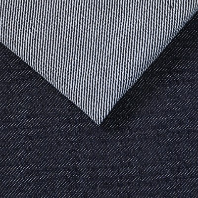 Customized comfortable fashion denim fabric in guangzhou
