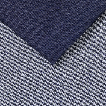Factory wholesale top grade woven heavy denim fabric