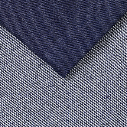 Factory wholesale top grade woven heavy denim fabric