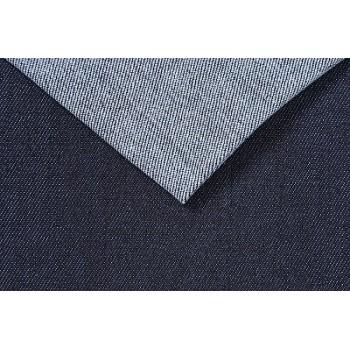 OEM/ODM high stretch comfortable cotton denim fabric