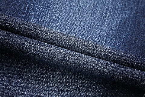 Factory supply eco-friendly quality assurance denim jeans fabric