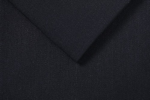 Factory price newest breathable high-stretch fabric for jeans