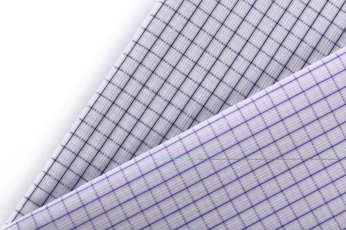 New design factory direct design soft breathable custom cotton fabric