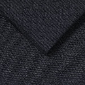 Good quality popular high-stretch skin-friendly denim fabric for jeans