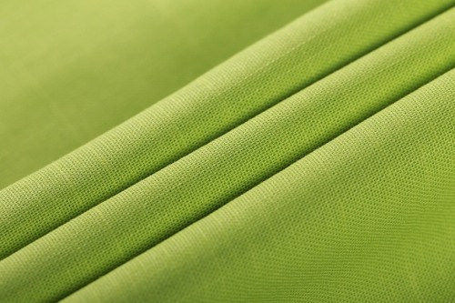 Colorful Shirt Clothing Woven Textiles Fabrics High Quality 100% Cotton Fabric For Dresses