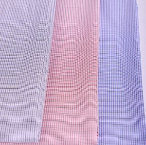 Various good quality hot selling comfortable 100% cotton cheap printed fabric