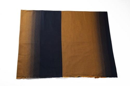 fashion custom shirt mercerized woven fabric hot selling custom cotton fabric
